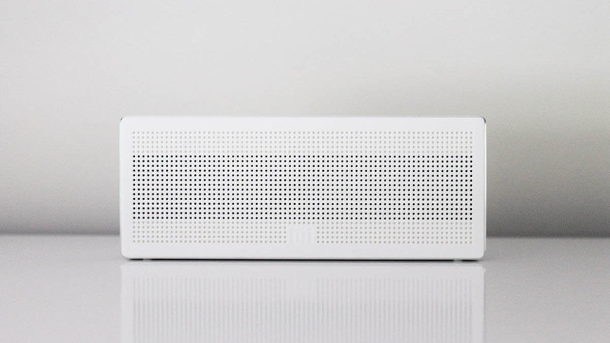 What Would You Say About The Best Bluetooth Speaker Ever Created?