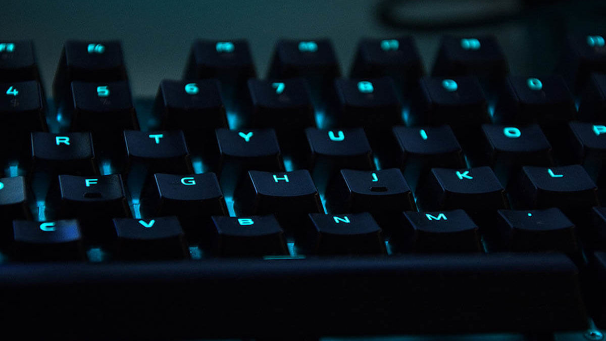 All About The Best Gaming Keybards You Can Get On Low Budget