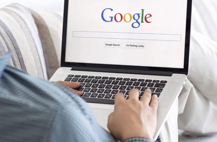 Ogromna kazna za Google