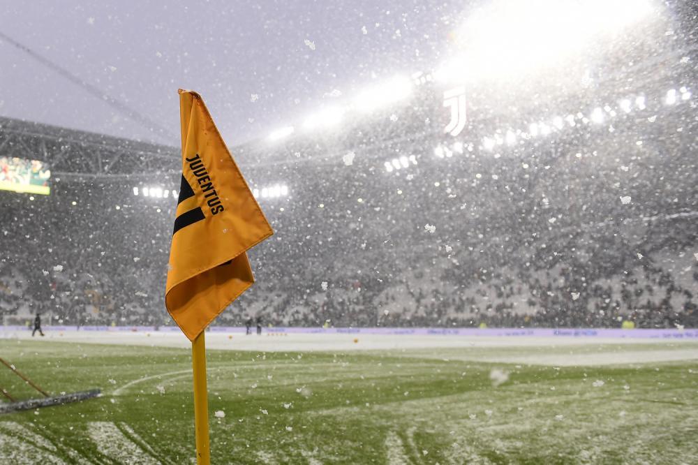Juventus ne može da odbije, imat ćemo najskupljeg štopera svih vremena?!