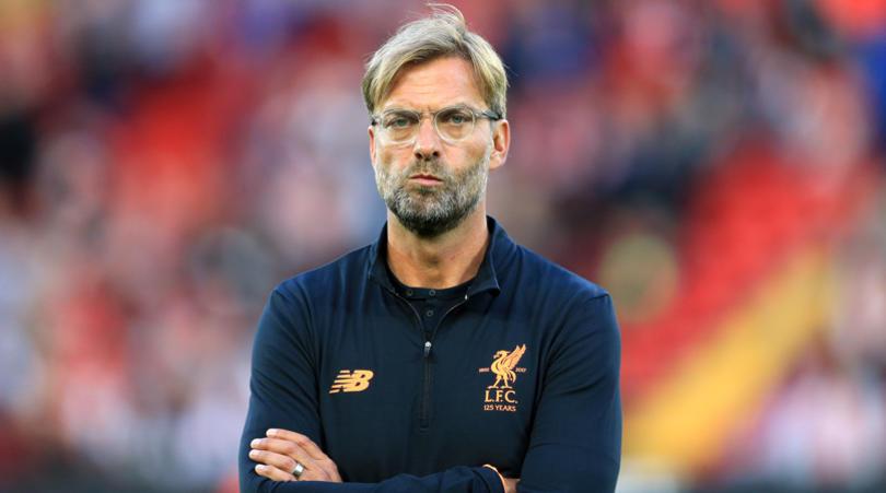 Real i Barca kvare posao Kloppu?!