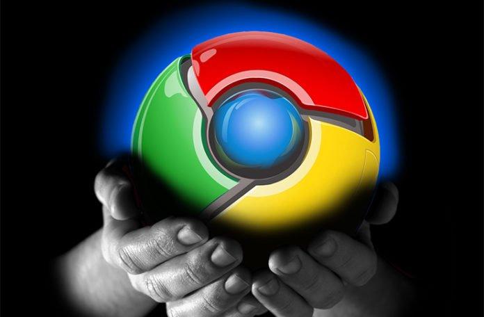 Google Chrome uvodi novu moćnu opciju