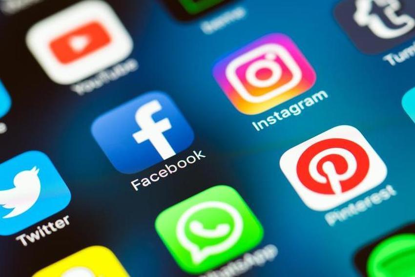 Diljem svijeta problemi s Facebook Messengerom