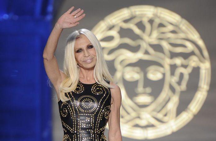 Michael Kors kupuje Versace za dvije milijarde dolara