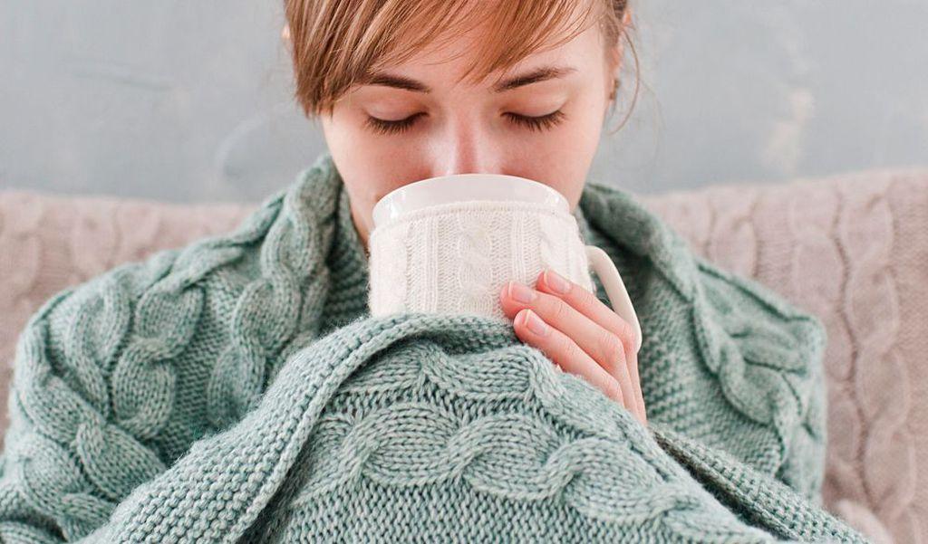 Kako se zaštititi od gripe?