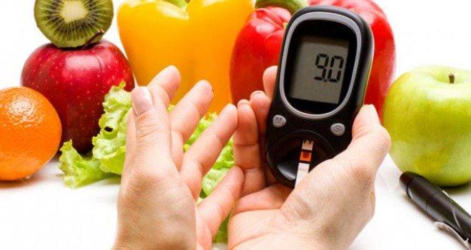 Kakve posljedice ostavlja dijabetes?