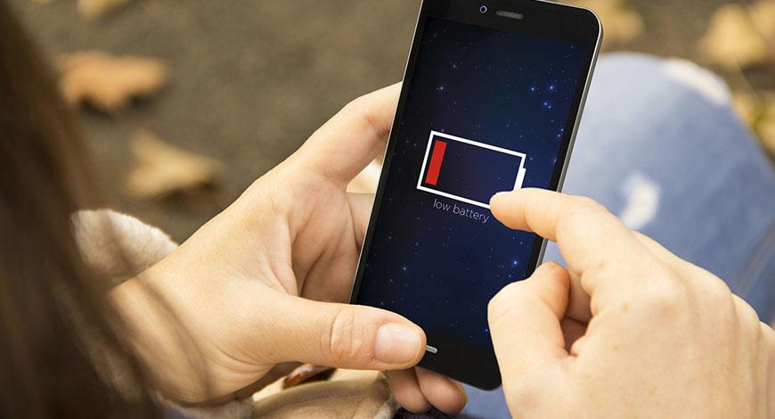 Ako vam baterija na Androidu traje prekratko, ovih 9 savjeta će vam pomoći