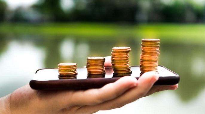 Aplikacije na mobitelima otkrit će gdje nam novac najviše curi