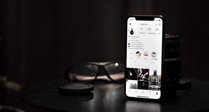 Mnogima se nije svidjela nova opcija na Instagramu