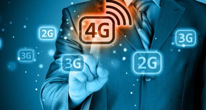Šta nam donosi nova 4G mreža?
