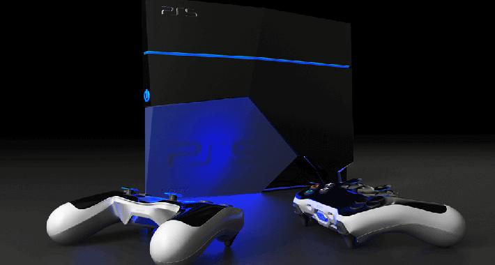 Odlične specifikacije novog Playstationa – 8K rezolucija
