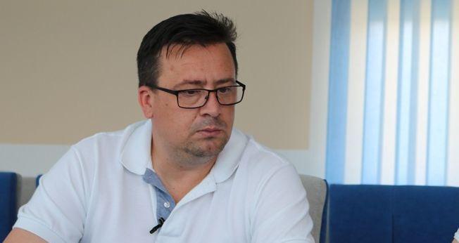 Poznati detalji ugovora: Husićeva firma daje nestvaran novac za sponzorstvo liga u TK