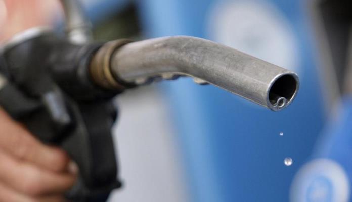 Pogledajte najnovije cijene goriva na benzinskim pumpama u FBiH