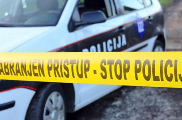 Migrant napao ženu u Zenici