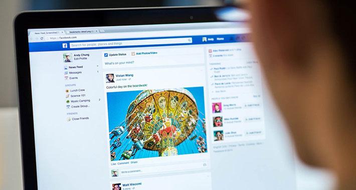 Australija prva država koja želi natjerati Facebook i Google da plate za objavljene vijesti