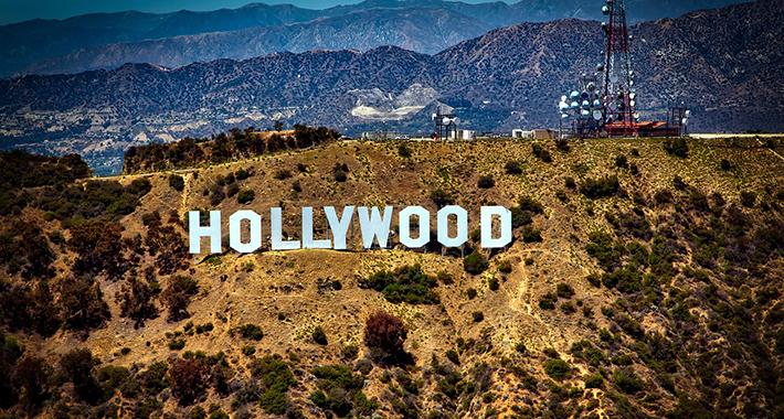 Filmska industrija pred kolapsom