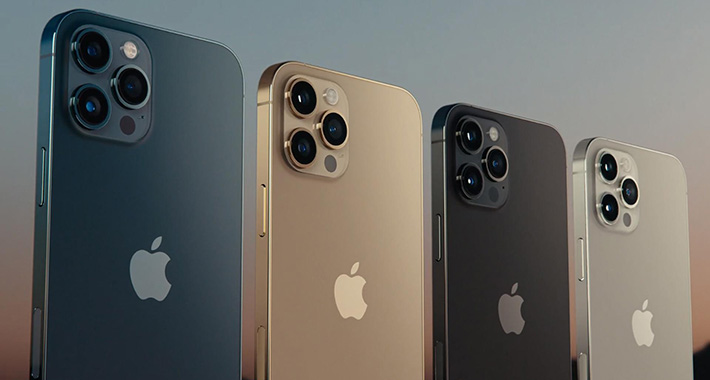 Apple predstavio četiri nova iPhonea, dolaze bez punjača