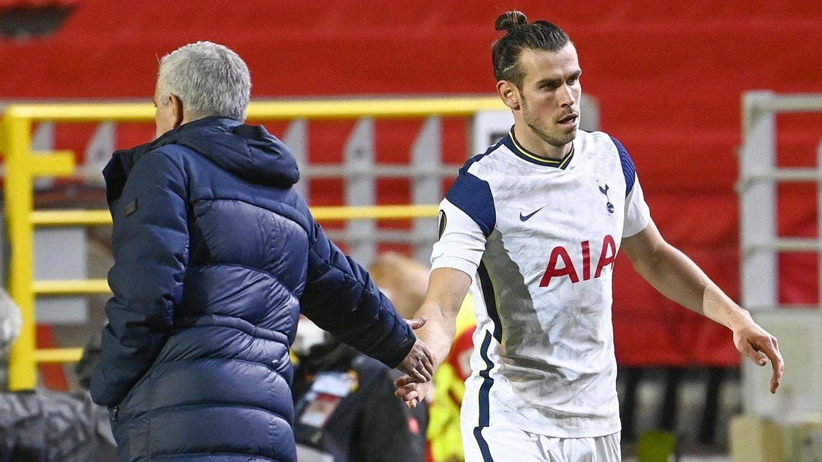Bale završava karijeru, njegov agent šokirao razlogom!