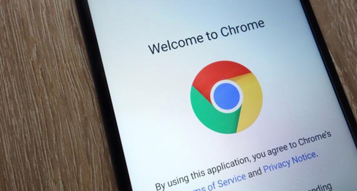 Olakšanje na Chromeu kada su u pitanju lozinke