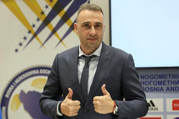 Gdje prestaje logika, tu počinje Bosna i Hercegovina