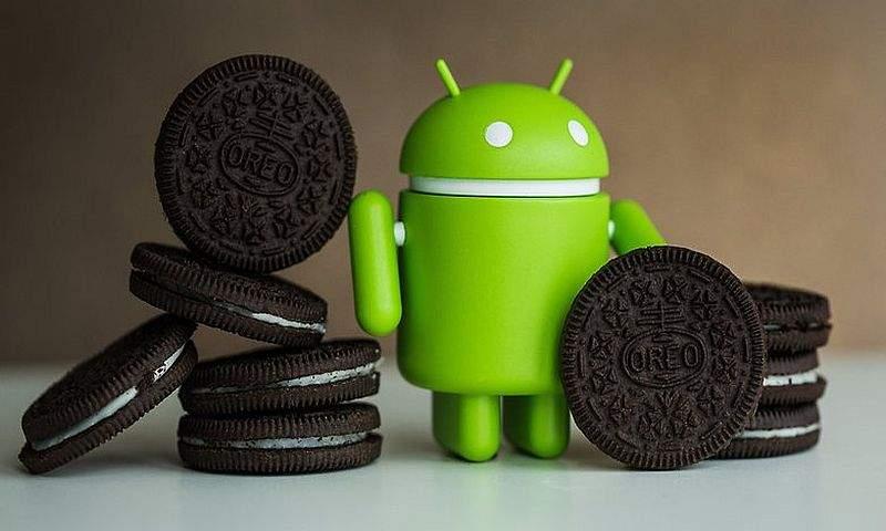 Ovo su opcije koje dolaze na novi Android, jedna je posebno interesantna