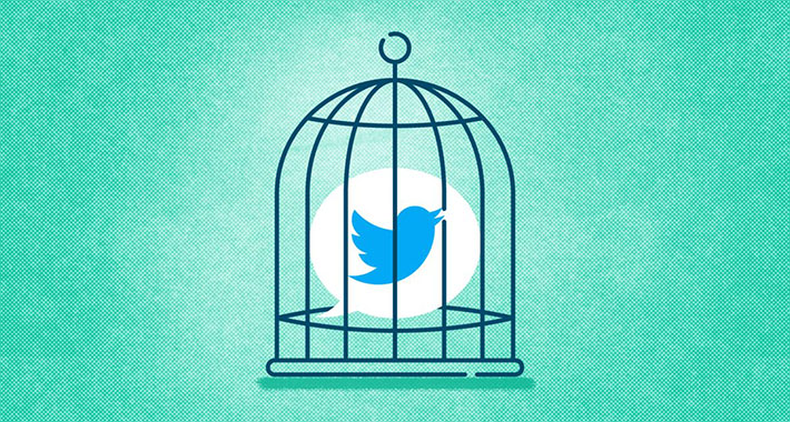Twitter neće u potpunosti provesti naredbu indijske vlade da ukloni 1.100 računa