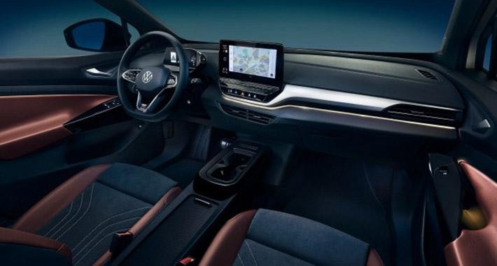 VW razmatra mogućnost proizvodnje letećih automobila