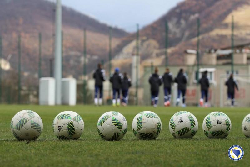 """""""Prije utakmice BiH – Sjeverna Irska rekao sam da više ne mogu, da nađu drugog selektora"""""""