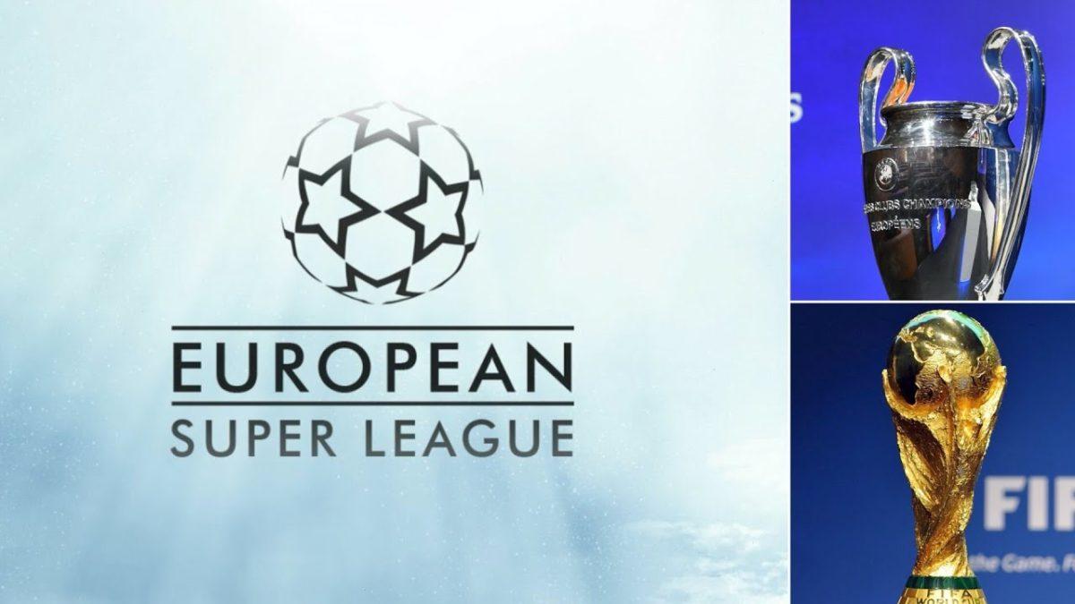 Takmičenje koje je uzdrmalo Evropu: Šta je Superliga i koji joj je format?!