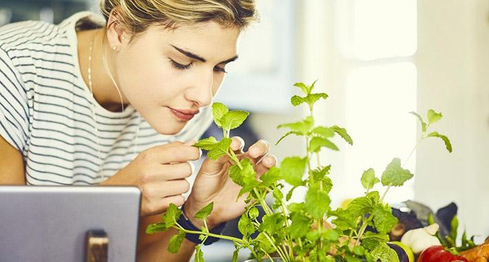 Da li čulo mirisa slabi sa godinama?