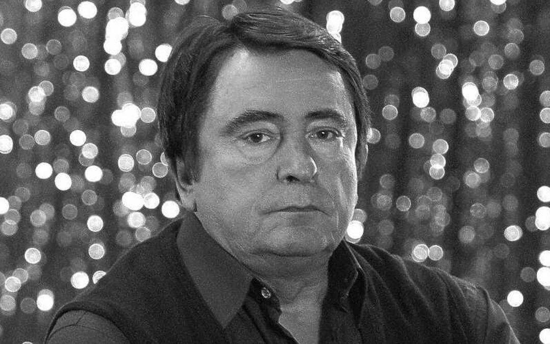 Preminuo legendarni glumac Milan Lane Gutović