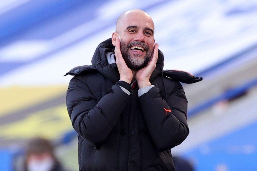 Guardiola spremio 200 miliona za tri igrača, zašto je Klopp bijesan?!
