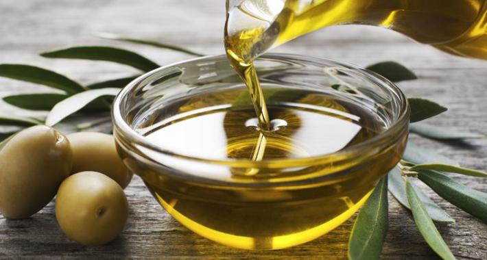 Je li istina da je maslinovo ulje štetno za naš organizam?