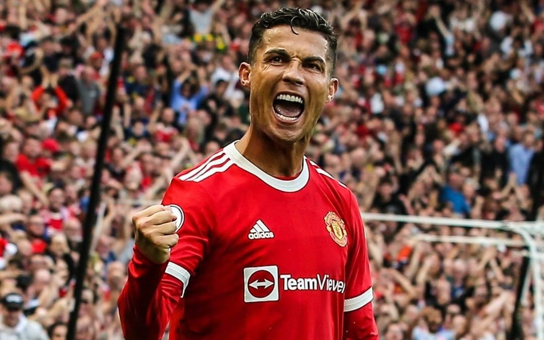United u Ligi prvaka bez Ronalda večeras? Portugalcu se neće dopasti izjava trenera