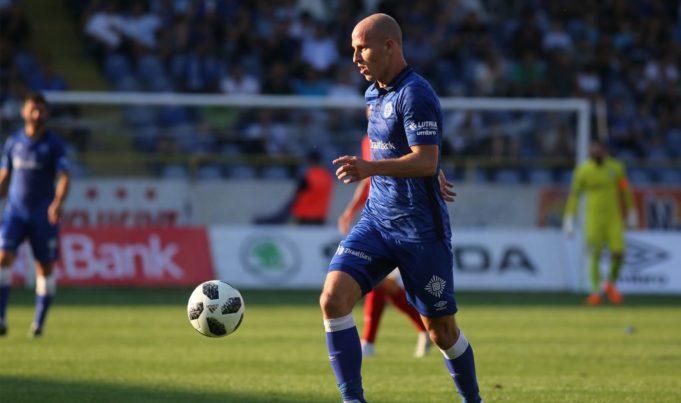 Blagojević se vratio u Premijer ligu BiH i iznenadio izborom novog kluba