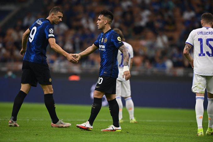 Tužne vijesti za bh. javnost uoči večerašnje utakmice Intera